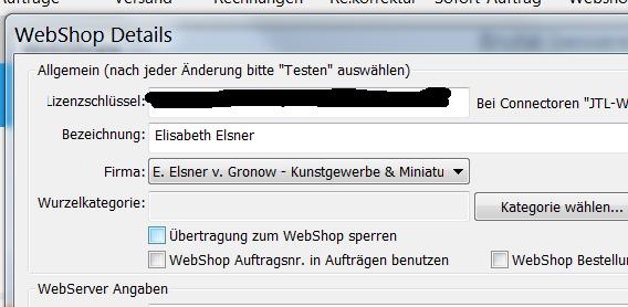 Lizenzfehler.png