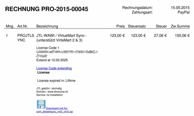 rechnung_PRO-2015-00045_de-DE_2015-12-10.jpg