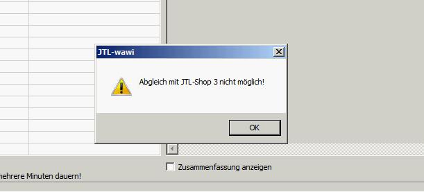 2015-11-0115_44_04-Windows2008DataCenter-TeamViewer.png