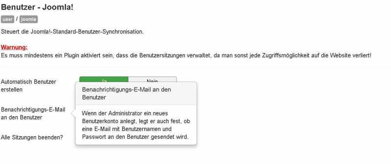 joomla_user_plugin_message.jpg
